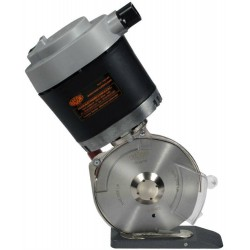 RASOR SW12SSX - Unité de coupe electrique monophasée (GAUCHE)