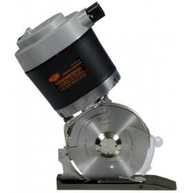 RASOR SW12SSM - Unité de coupe monophasée  (GAUCHE)