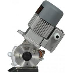 RASOR GRT-MINI - Unité de coupe electrique triphasée