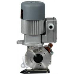 RASOR GRT-MINIV- Unité de coupe electrique triphasée moteur vertical