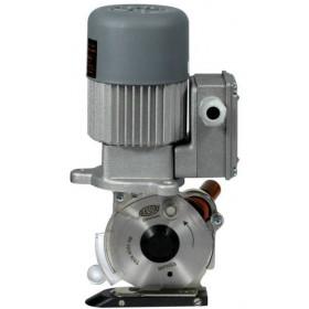 RASOR GRT-MINIV- Unité de coupe triphasée moteur vertical