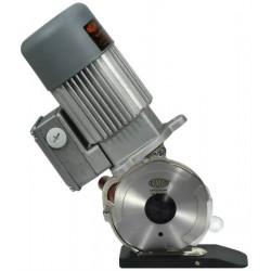 RASOR GRT10L- Unité de coupe electrique triphasée (GAUCHE)