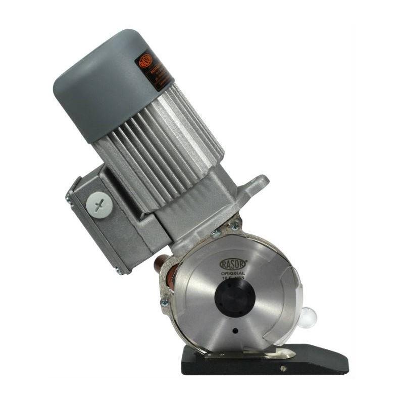 RASOR GRT10L- Unité de coupe triphasée (GAUCHE)