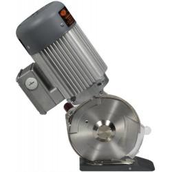 RASOR GRT12SX- Unité de coupe electrique triphasée (GAUCHE)