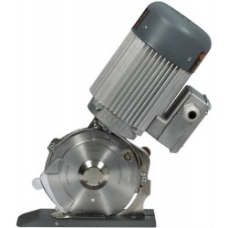 RASOR GRT12M- Unité de coupe electrique triphasée