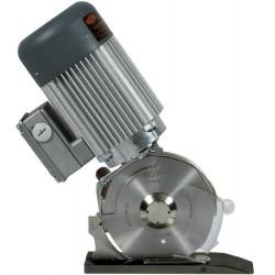 RASOR GRT12SM- Unité de coupe electrique triphasée (GAUCHE)
