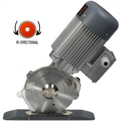 RASOR GRT12DT- Unité de coupe electrique triphasée bi-directionelle