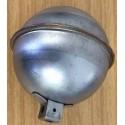 Flotteur / Boule niveau d'eau COMEL ref A0183