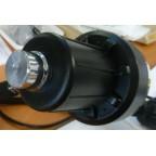 Lampe LED flexible machine a coudre