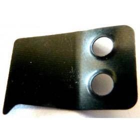 Deflecteur de tissu DS503 RASOR F5067
