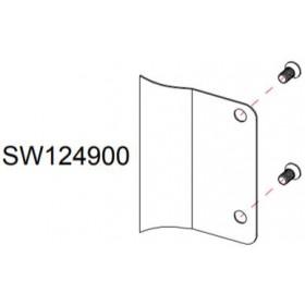 Raclette SW12 RASOR SW124900