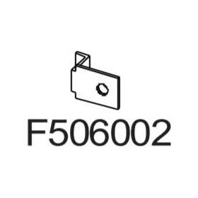 Lamelle RASOR F506002