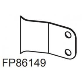 Racleur RASOR FP86149