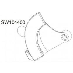 Carter SW100 RASOR SW104400