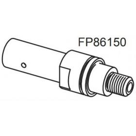 Connection pignon RASOR FP86150