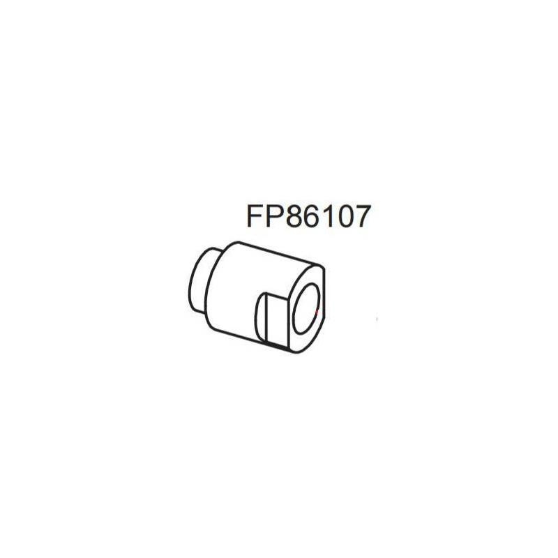 Entretoise RASOR FP86107