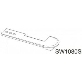 Sabot GAUCHE SW100SL RASOR SW1080S
