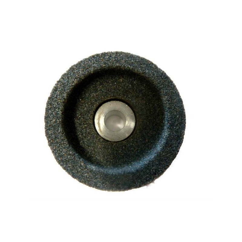 Meule Kuris BOM 30/100/101 réf 32041