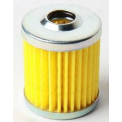 Filtre à huile PEGASUS 206233