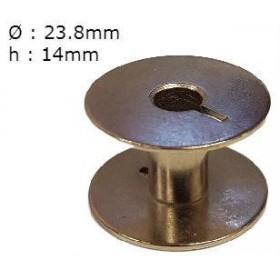 Canette acier BROTHER S15666001
