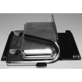 Guide rabatteur sur mesure TMC04689 / 4690