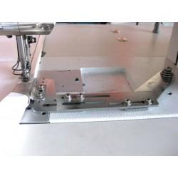 Guide rabatteur supérieur simple sur mesure TMC04602
