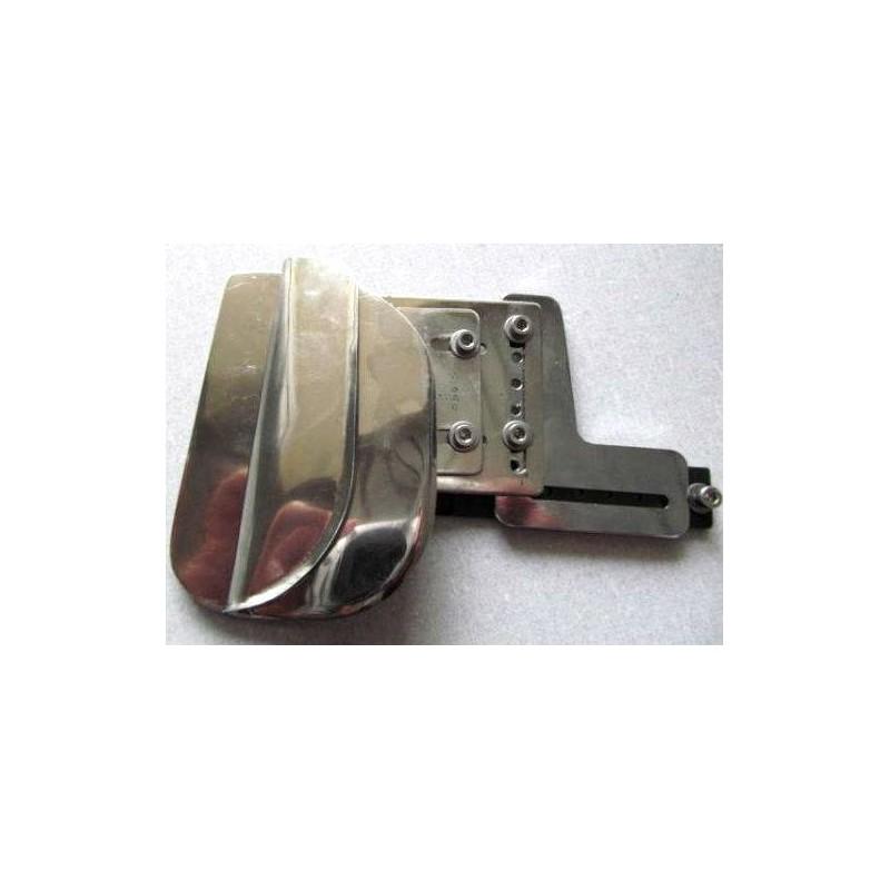 Guide double rabatteur spécial TMC05610