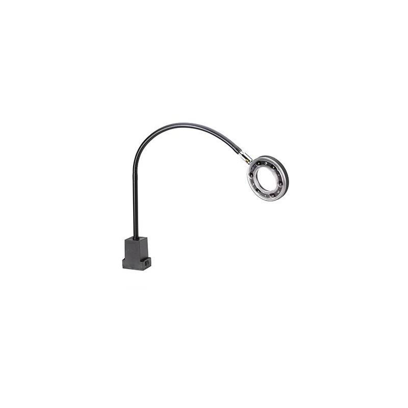 Lampe LOUPE LED machine a coudre CCEA