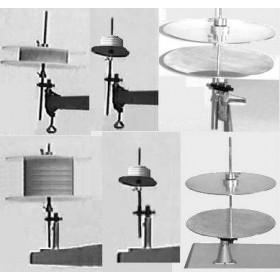 Dérouleur-horizontal-horizontaux-machine-a-coudre-industrielle