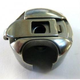 boitier-a-canette-b18370410a0-ma35a0125-s20553001