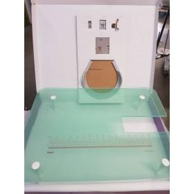 Table de quilting PFAFF avec accessoires