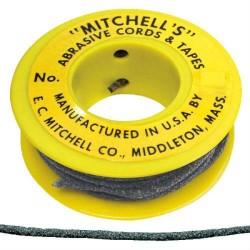 Cordon abrasif MITCHELL'S