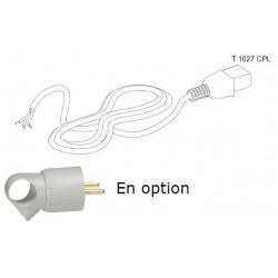 Cable RASOR réf T1027CPL