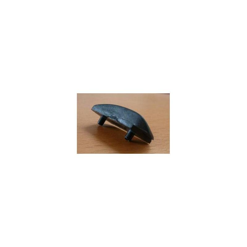 Pièce plastique socle SW100 RASOR réf SW107101