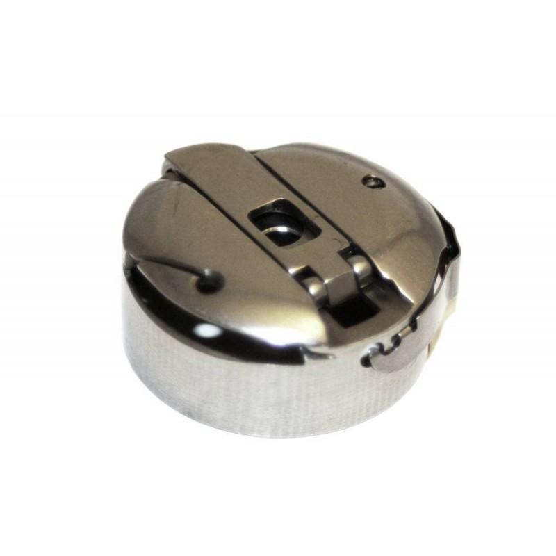 Boitier a canette GLOBAL 1567 / DURKOPP ADLER 527i référence S980081122