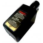 Batterie pour ciseau EMERY EC-360