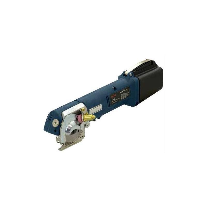 Ciseau de coupe electrique a batterie EMERY EC-360