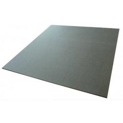 Carton massicot 51 x 51 cm