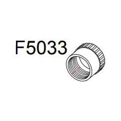 Bouchon graisseur RASOR réf F5033