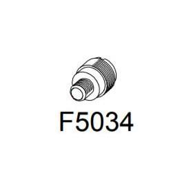 Bouchon graisseur RASOR réf F5034
