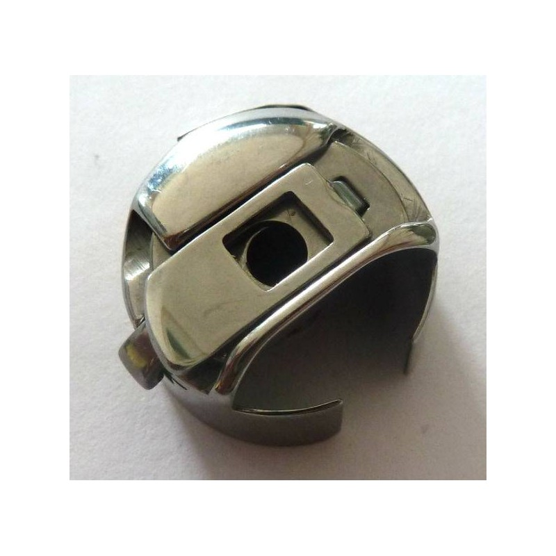 Boitier a canette BROTHER PR600 réf XC7206001