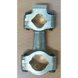 Bielette PEGASUS réf 210091-92