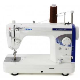 Machine a coudre semi industrielle JUKI TL-2200QVP MINI
