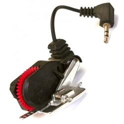 Pied senseur boutonnière automatique HUSQVARNA réf 412815102