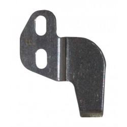 Couteau fixe BROTHER KE430 réf SB3099001
