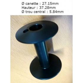 Canette DURKOPP ADLER 967 / 968 / 969 réf H667 150140