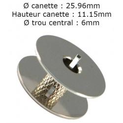 Canette 0167 001800 DURKOPP-ADLER
