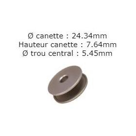 Canette 0556 001603 DURKOPP-ADLER