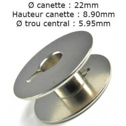 Canette 91-009 033-05 PFAFF