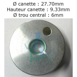 Canette GLOBAL S080685051